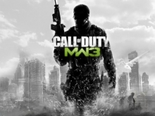 Обзор игры CoD MW 3: DLC Collection Two + Face off