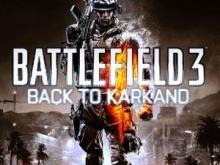 Обзор игры Battlefield 3: Back to Karkand / Battlefield: Bad Company 2 — Vietnam / Battlefield 2: Special Forces.