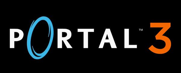 В разработке Portal 3 +Видео